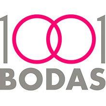 1001 Bodas Madrid 2019 Uluslararası Giyim, Moda, Aksesuar Fuarı