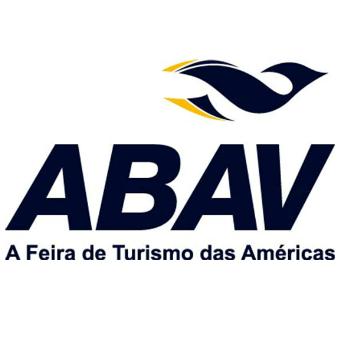 ABAV Sao Paulo Uluslararası Turizm Fuarı
