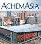 Achemasia Shanghai  Uluslararası Kimya, Petrokimya Fuarı