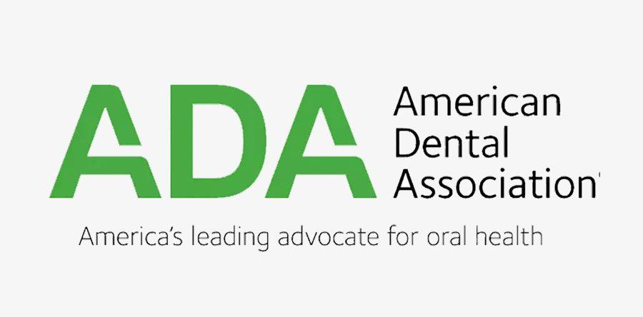 Ada San Francisco Uluslararası Diş Hekimliği, Diş Teknolojisi Fuarı