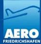 Aero Friedrichshafen Friedrichshafen Uluslararası Havacılık, Havaalanı İnşaatı Fuarı