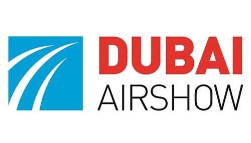 Airshow Dubai Uluslararası Havacılık, Havaalanı İnşaatı Fuarı