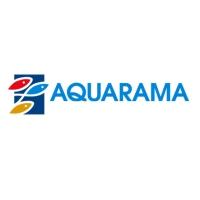 Aquarama Incorp. Pet Asia Shanghai Uluslararası Bahçe ve Hayvan Fuarı