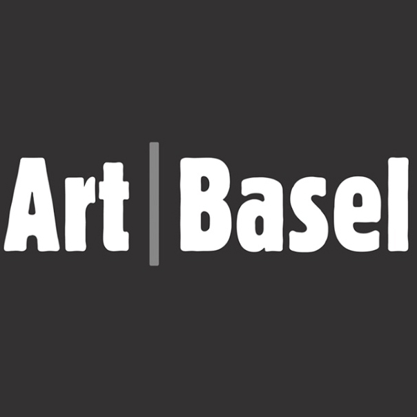 Art Basel Miami 2019 Uluslararası Sanat, Antika Fuarı