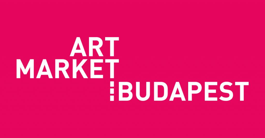 Art Market 2019 Budapest Uluslararası Sanat, Antika Fuarı