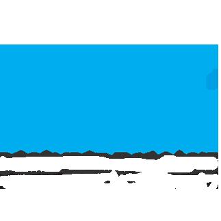 Art Miami 2019 Uluslararası Sanat, Antika Fuarı