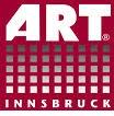 Art Salzburg Uluslararası Sanat, Antika Fuarı