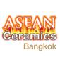 Asean Ceramics Bangkok  Uluslararası İnşaat Teknolojisi ve Ekipmanları Fuarı