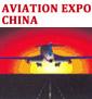 Aviation Expo/airport Expo China Beijing Uluslararası Havacılık, Havaalanı İnşaatı Fuarı