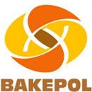 Bakepol Cracow Uluslararası Gıda, Yiyecek ve İçecek Fuarı