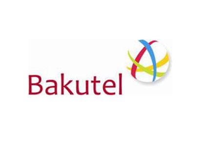 Bakutel Baku Uluslararası Bilgi Teknolojileri, Telekomünikasyon Fuarı