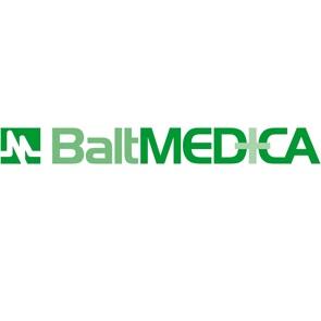 Baltmedica Vilnius Uluslararası Medikal, Sağlık, İlaç Sanayii Fuarı