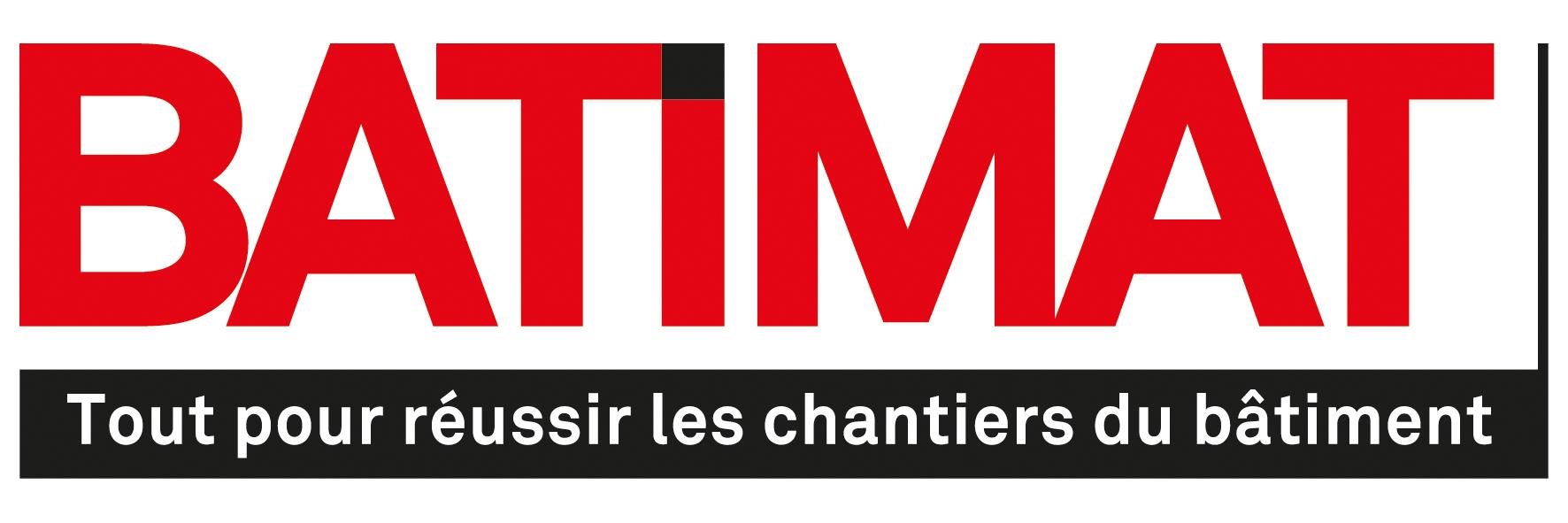 Batimat Paris Uluslararası İnşaat Teknolojisi ve Ekipmanları Fuarı