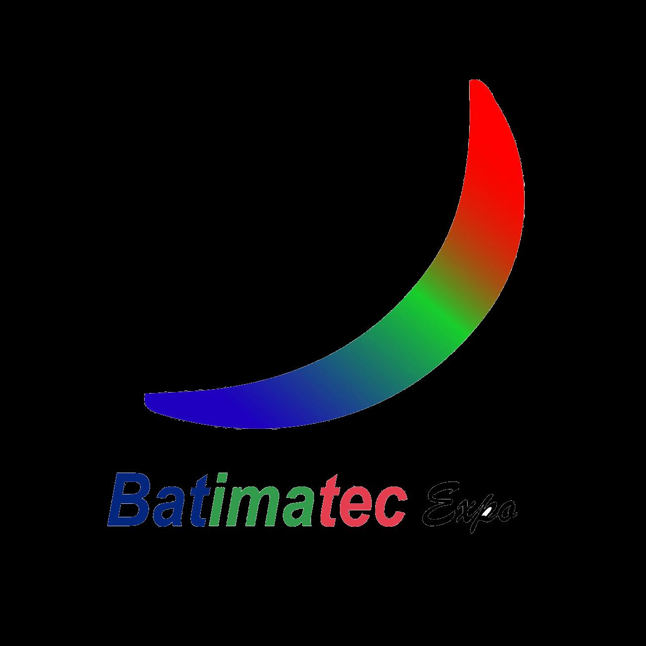 Batimatec Expo Algiers Uluslararası İnşaat Teknolojisi ve Ekipmanları Fuarı