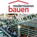 Bauen & Modernisieren Zurich Uluslararası İnşaat Teknolojisi ve Ekipmanları Fuarı