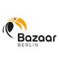 Bazaar Berlin 2019 Uluslararası Giyim, Moda, Aksesuar Fuarı