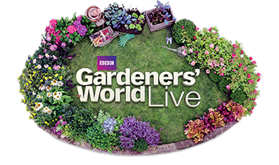 Bbc Gardeners' World Live Birmingham Uluslararası Bahçe ve Hayvan Fuarı