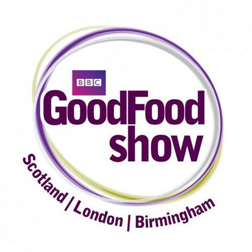 Bbc Good Food Show Summer Birmingham Uluslararası Gıda, Yiyecek ve İçecek Fuarı