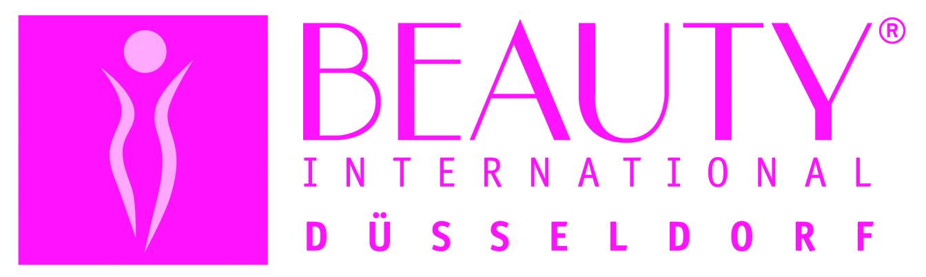 Beauty Düsseldorf Uluslararası Kişisel Bakım, Kozmetik Fuarı