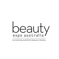 Beauty Expo Sydney Uluslararası Kişisel Bakım, Kozmetik Fuarı