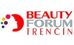 Beauty Forum Trencin Uluslararası Kişisel Bakım, Kozmetik Fuarı