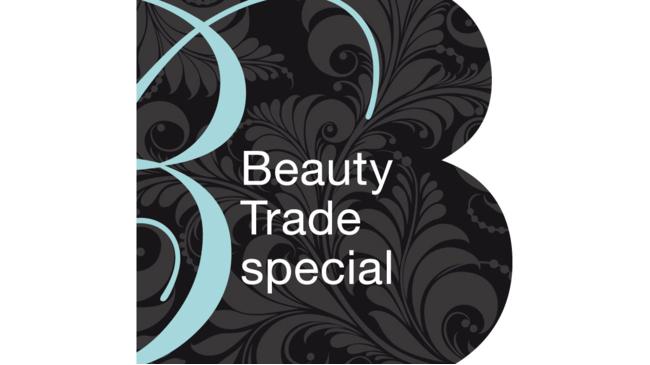 Beauty Trade Special Utrecht Uluslararası Kişisel Bakım, Kozmetik Fuarı
