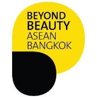Beyond Beauty Asean Bangkok Uluslararası Kişisel Bakım, Kozmetik Fuarı