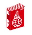Bibf Beijing Uluslararası Kitap, Baskı, Kütüphane Fuarı
