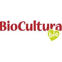 Biocultura Valencia Valencia Uluslararası Medikal, Sağlık, İlaç Sanayii Fuarı