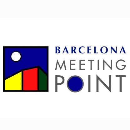 Bmp Meeting Point Barcelona Uluslararası Bankacılık, Finans, Emlak Fuarı