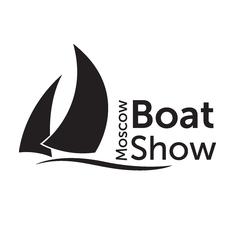 Boat Show Hamburg 2020 Uluslararası Tekne, Deniz Ekipman ve Aksesuarları Fuarı