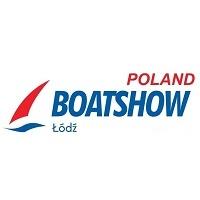 Boatshow Lodz 2019 Uluslararası Tekne, Deniz Ekipman ve Aksesuarları Fuarı