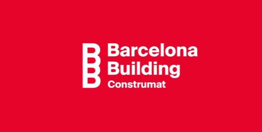 Building Construmat Barcelona Uluslararası İnşaat Teknolojisi ve Ekipmanları Fuarı