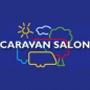 Caravan Salon Düsseldorf Dünyanın En Büyük Motorlu Karavan Fuarı