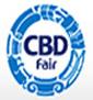 Cbd Fair Guangzhou Uluslararası İnşaat Teknolojisi ve Ekipmanları Fuarı
