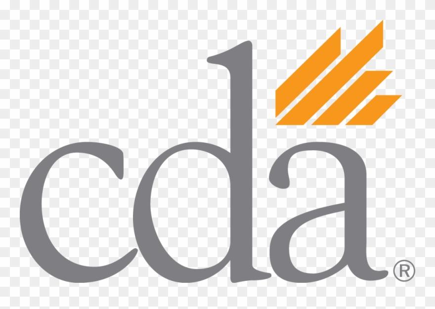 Cda Presents San Francisco Uluslararası Diş Hekimliği, Diş Teknolojisi Fuarı