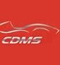 Chengdu Motor Show Chengdu Uluslararası Otomobil, Parça ve Aksesuarları Fuarı