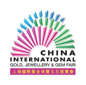 China International Jewellery Fair Uluslararası Hediyelik Eşya, Saat & Takı Fuarı