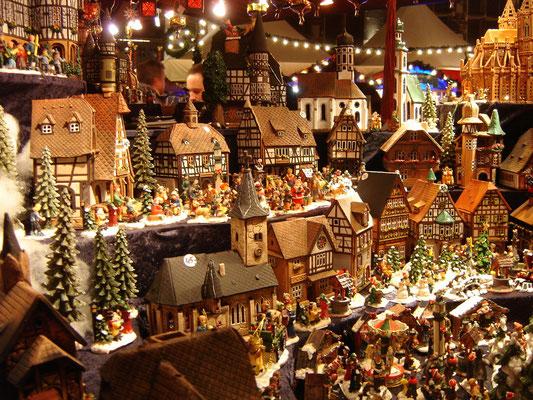 Christmas Fair Prague Uluslararası Tüketici Ürünleri Fuarı