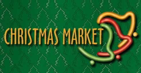 Christmas Market Brno Uluslararası Tüketici Ürünleri Fuarı