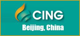 Cing Beijing Uluslararası Enerji, Konvansiyonel, Yenilenebilir Enerji Fuarı