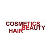 Cosmetics Beauty Hair Bucharest Uluslararası Kişisel Bakım, Kozmetik Fuarı