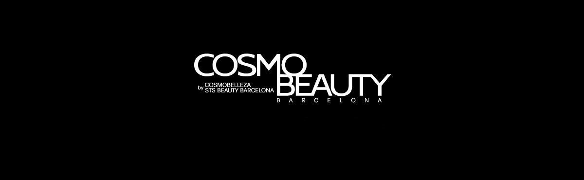 Cosmobeauty Barcelona Uluslararası Kişisel Bakım, Kozmetik Fuarı