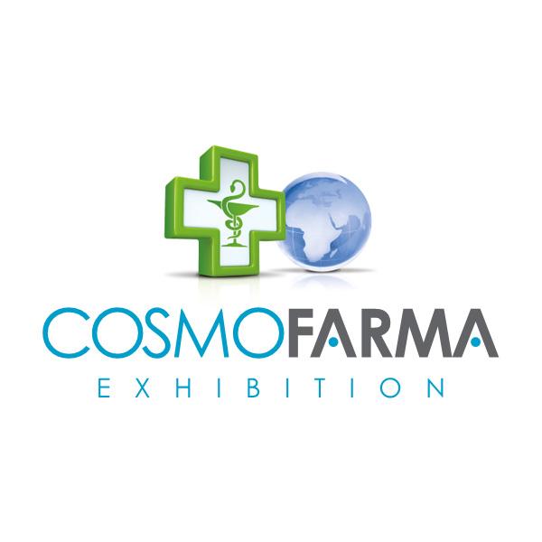 Cosmofarma Bologna Uluslararası Kişisel Bakım, Kozmetik Fuarı