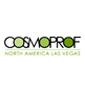 Cosmoprof Las Vegas Uluslararası Kişisel Bakım, Kozmetik Fuarı
