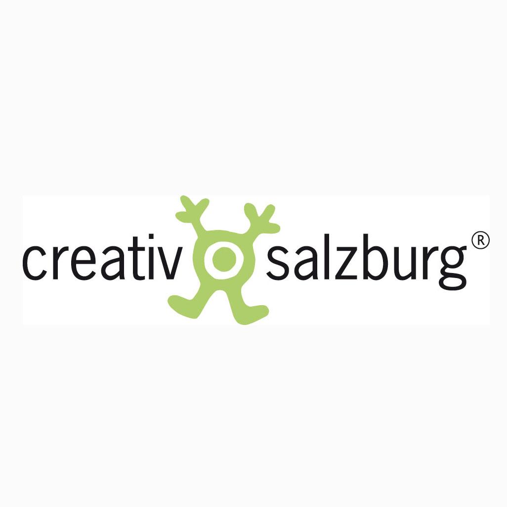 Creativ - Autumn Salzburg Uluslararası Tüketici Ürünleri Fuarı