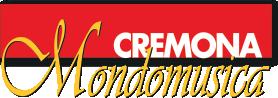 Cremona Mondomusica Cremona Uluslararası Müzik Fuarı