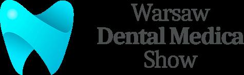 Dental Medica Show Warsaw Uluslararası Diş Hekimliği, Diş Teknolojisi Fuarı
