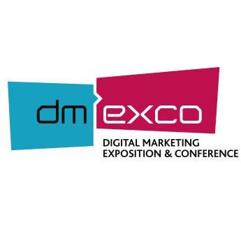 Dmexco Köln 2020 Uluslararası Bilgi Teknolojileri, Telekomünikasyon Fuarı
