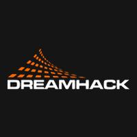 Dreamhack Winter Joenkoeping Uluslararası Bilgi Teknolojileri, Telekomünikasyon Fuarı